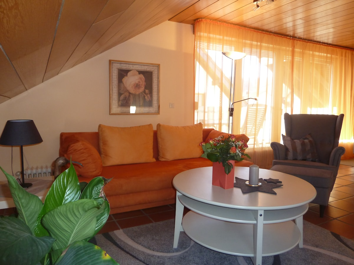 Studio Apartment Adomeit, Ahrweiler
