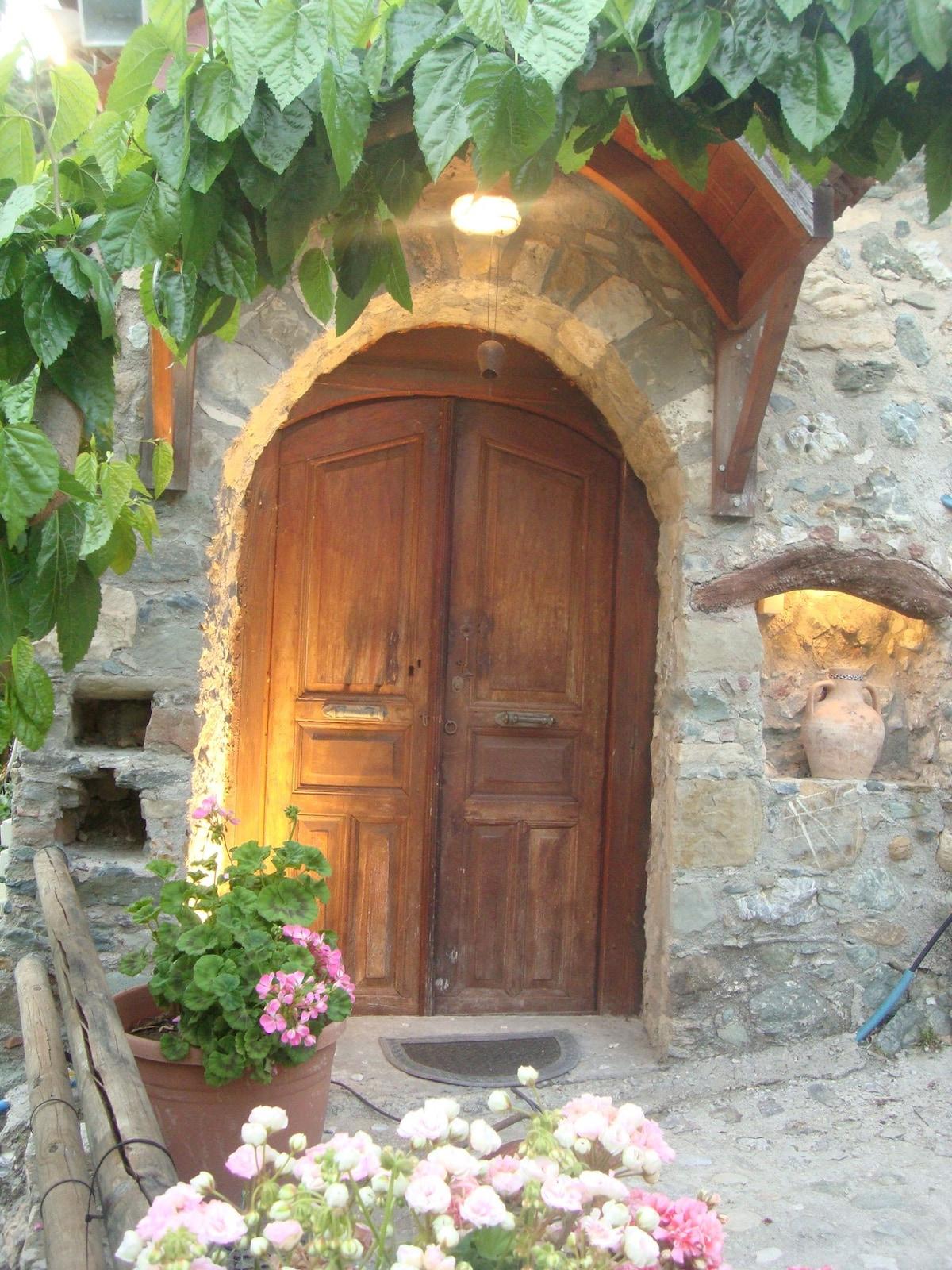 Unique Cretan Experience!