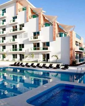 Lovely and Relaxing 3 Bedroom condo