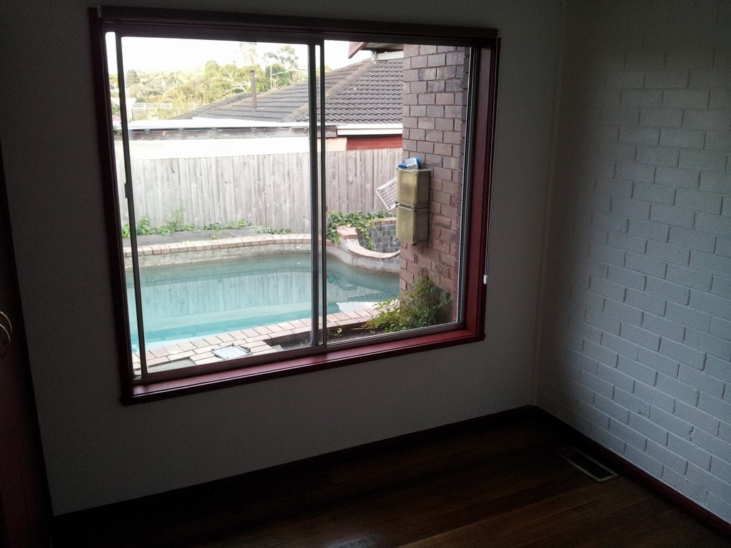 Bedroom Available in Mt. Waverley