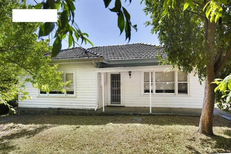 New Renovated 3 Bedroom Family Home