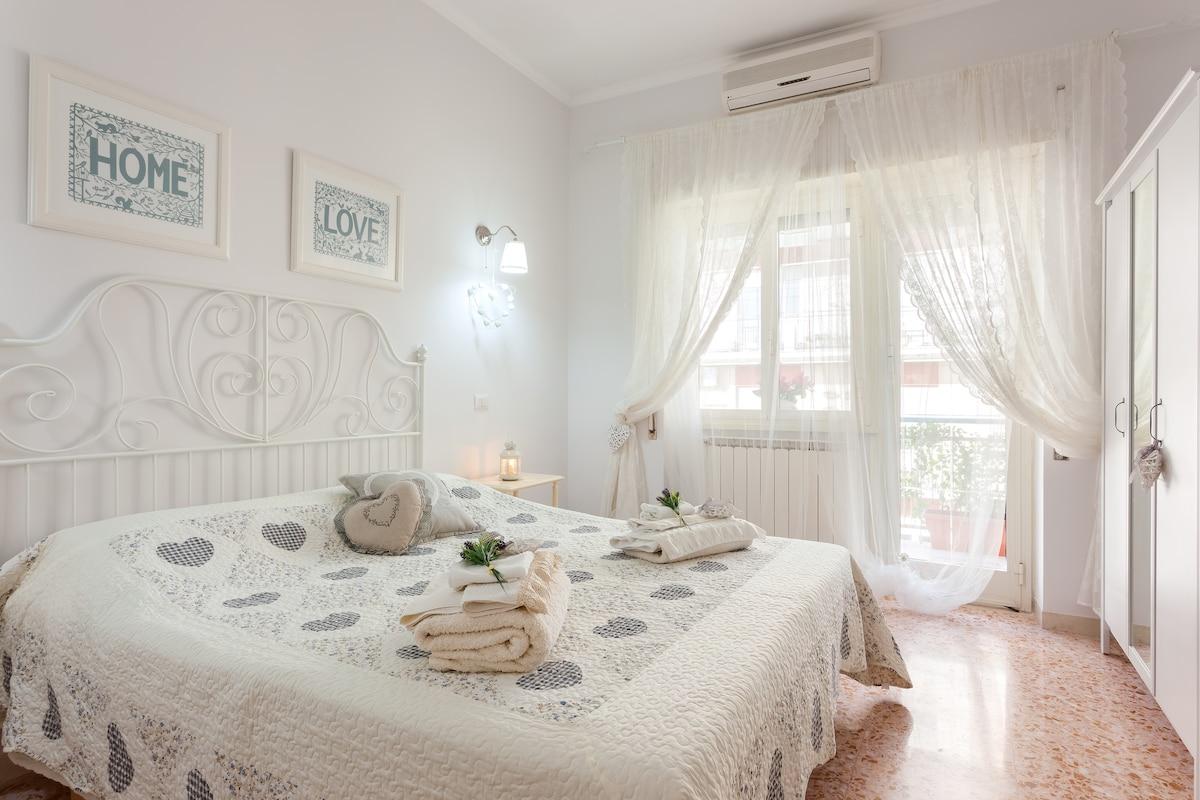 Casa vacanze Maia  Roma