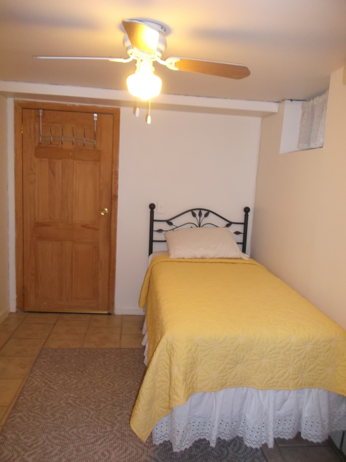 Private Room Guest Homestay
