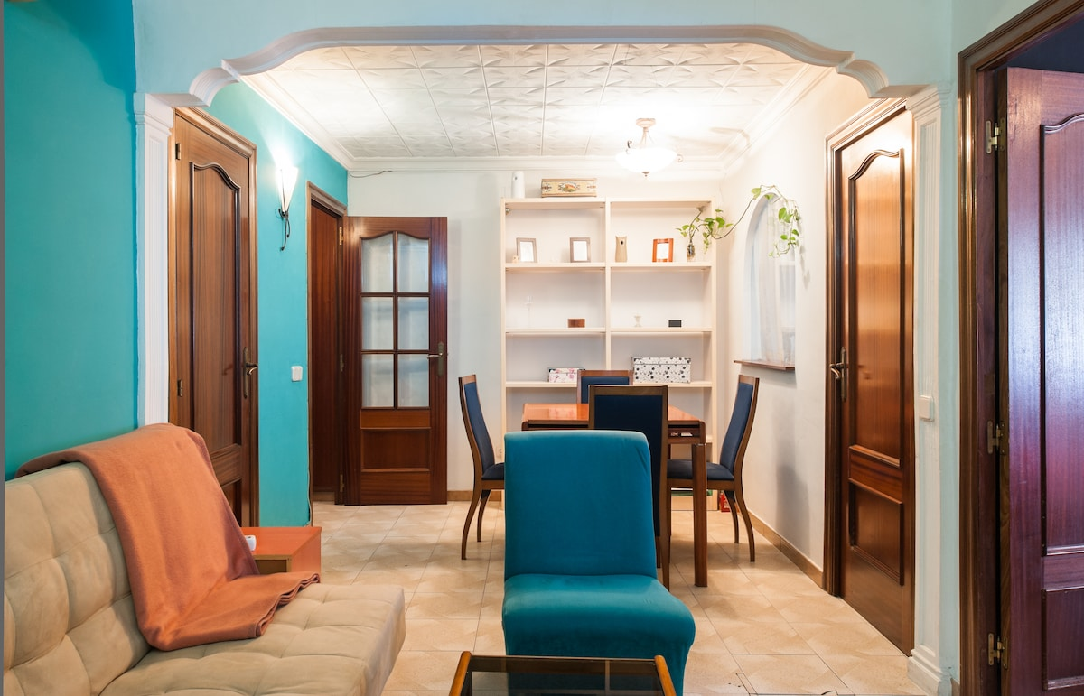 SPECIAL OFFER APARTMENT
