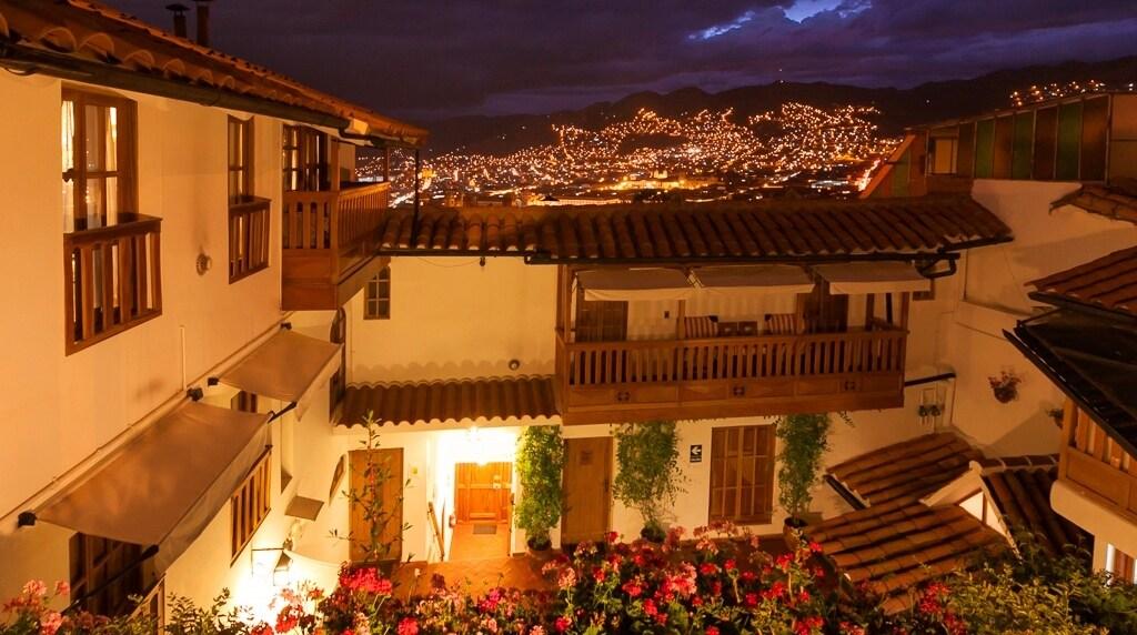 SBA - Duplex Colonial in San Blas