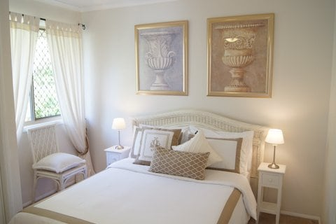 LUXURY FOR UP T0 4 NEAR THEME PARKS