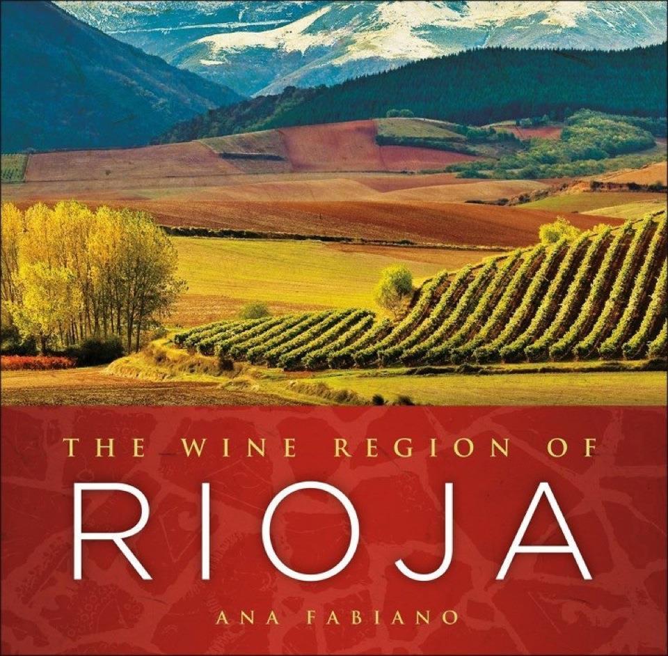 Haro, Cradle of Wine and exquisiten