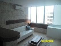 Apartamento En Arriendo Vista 710