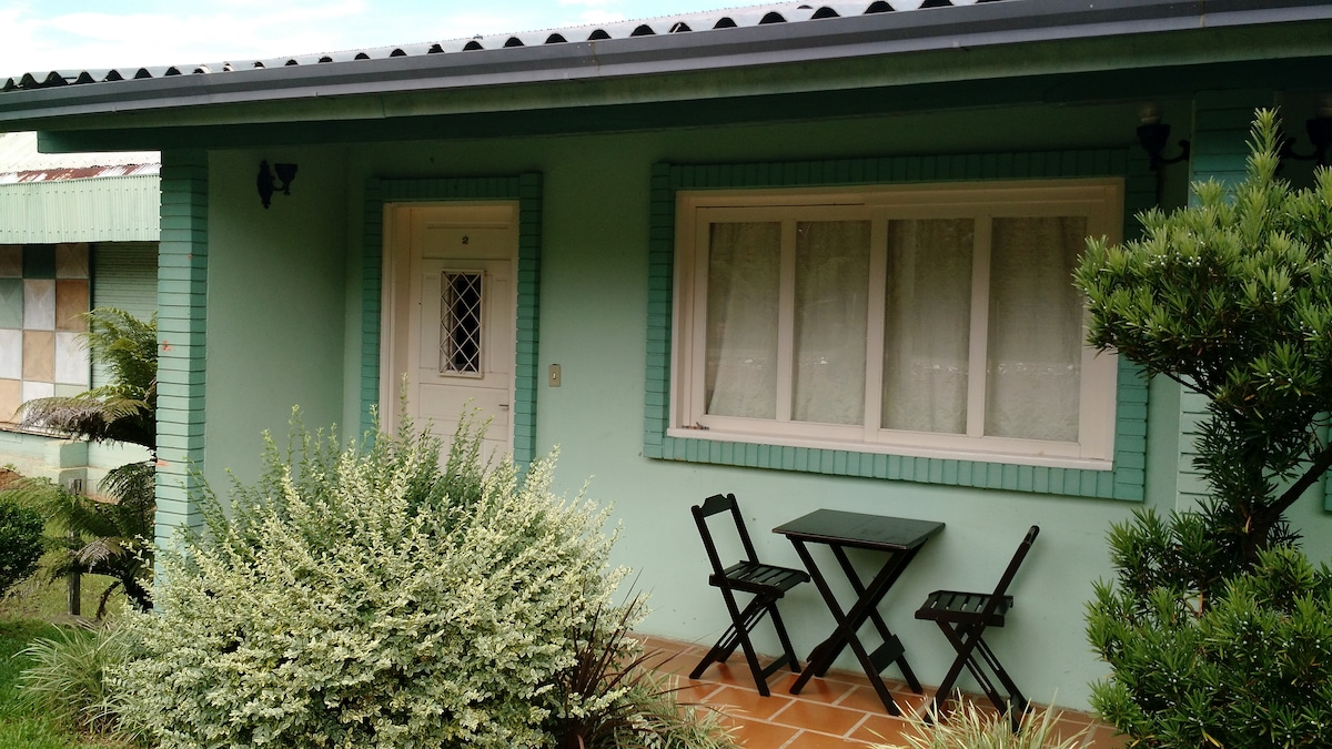 Fully furnished house in Canela 4 p