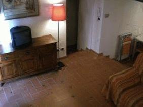 - Appartamento in casolare tipico 2