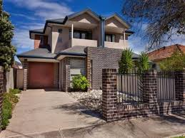 3 bedroom family house in Spotswood