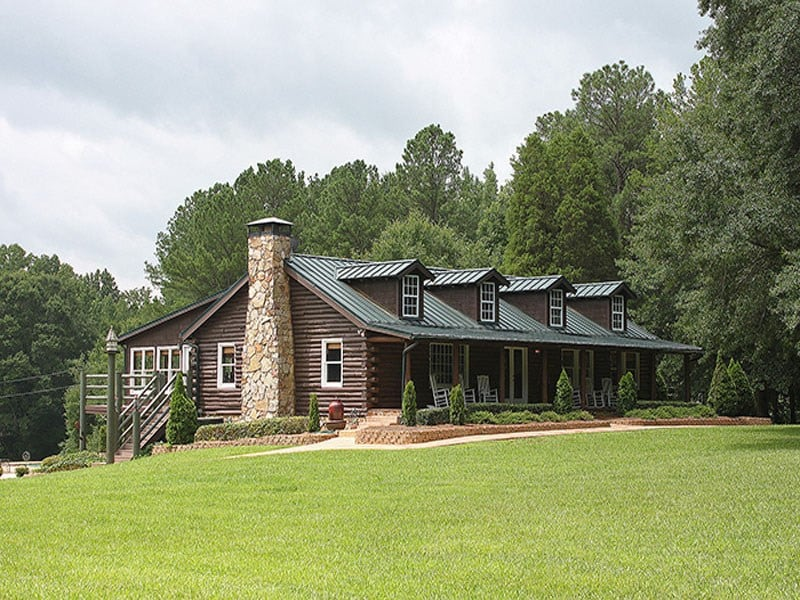 The Retreat at Guidestone Hills