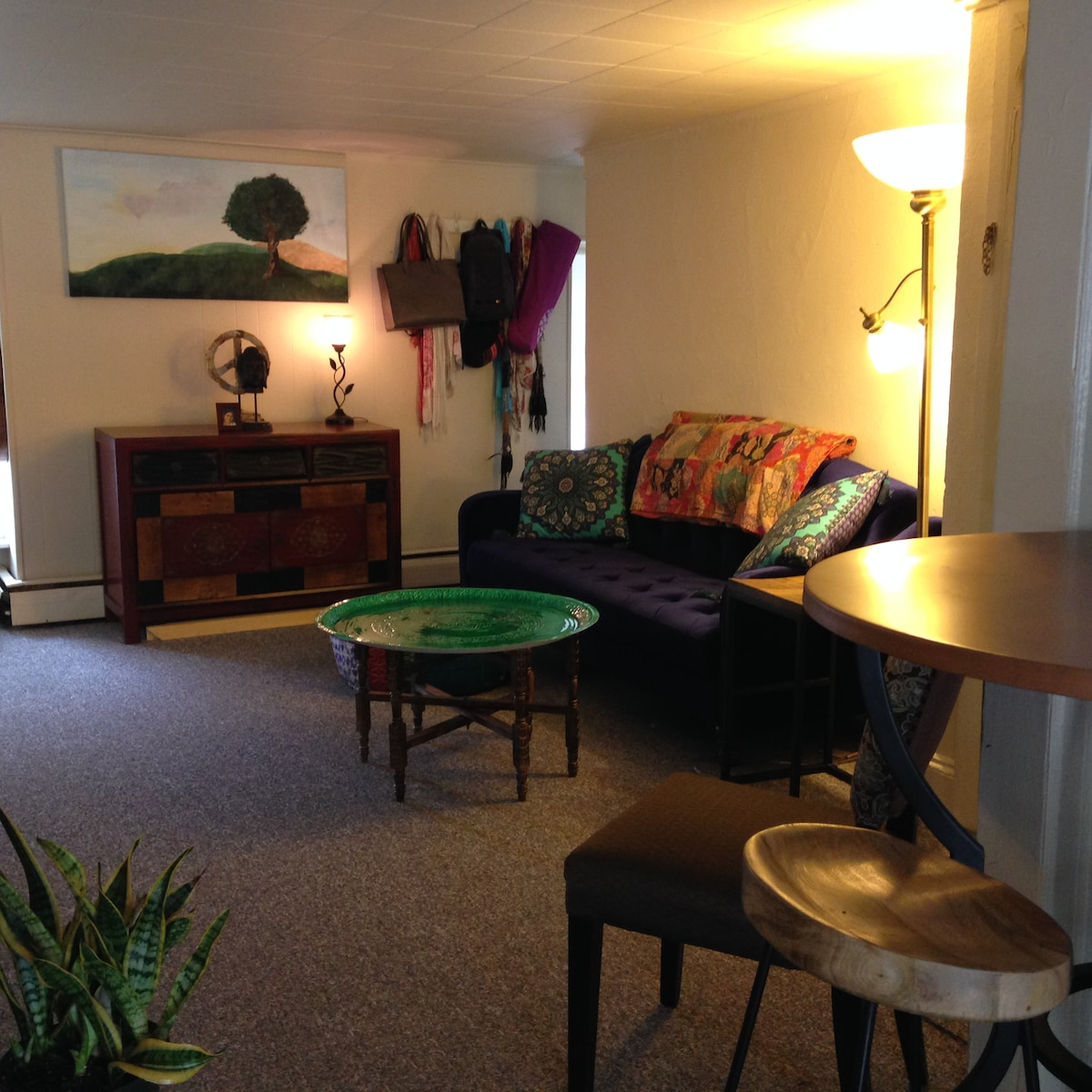 Apartment In Glenside PA
