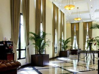 MERCURE PINHEIROS - THE EXCELLENCE
