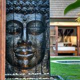 Villa Prema Seminyak Bali