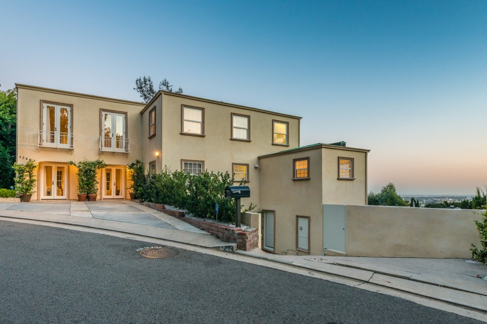 Sunset View Estate