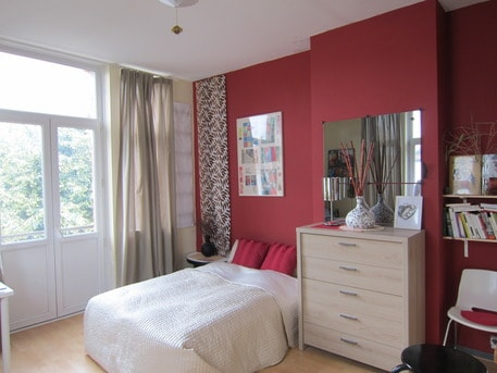Beautiful studio in charming EUarea