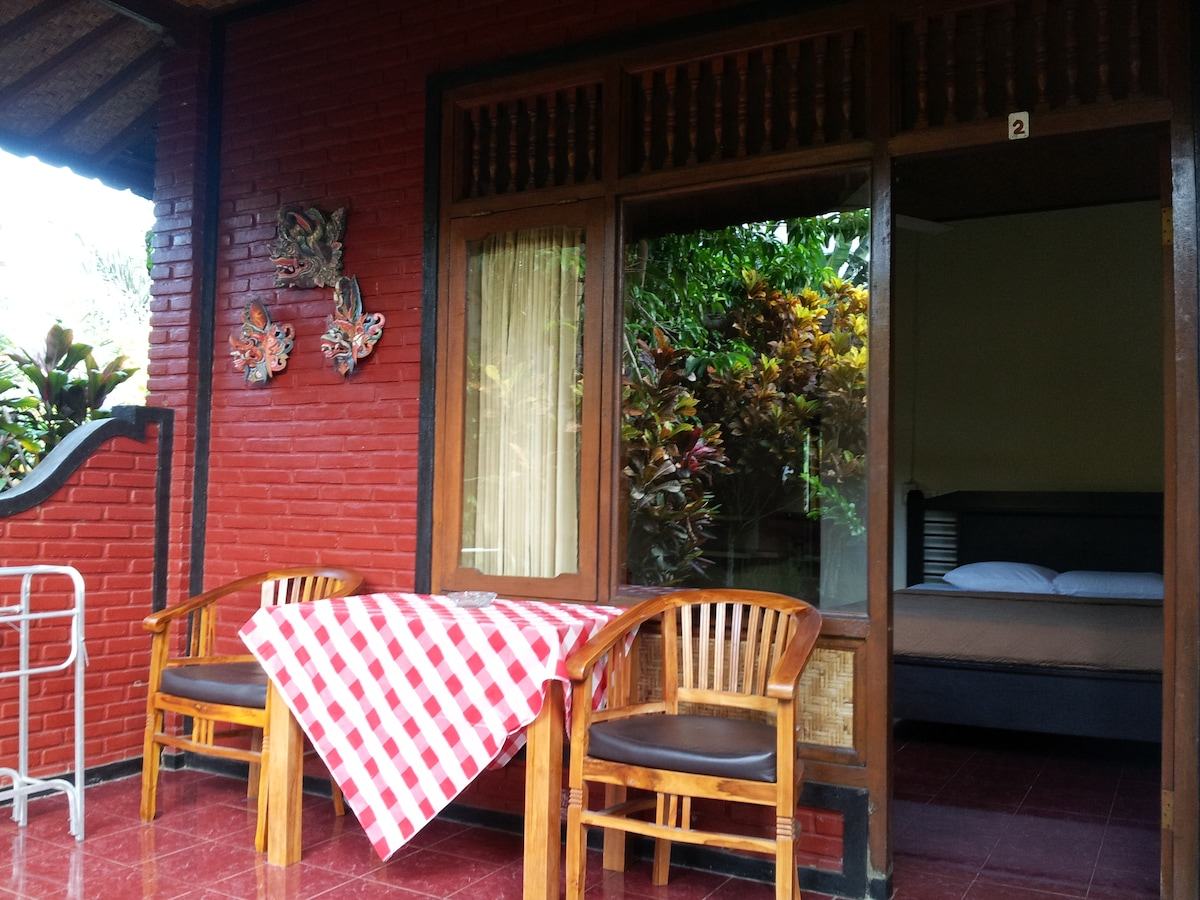 Manuaba Inn 2
