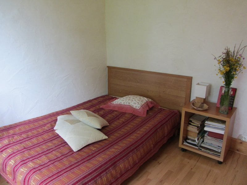 COSY APPARTMENT MONTMARTRE 20m2