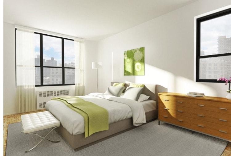 Beautiful Room Near Central Park