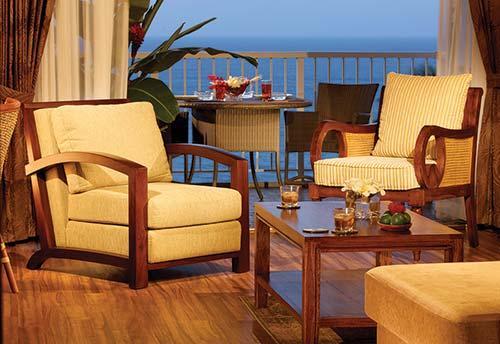 Luxiurious Villa in Kauai 7/5-7/12