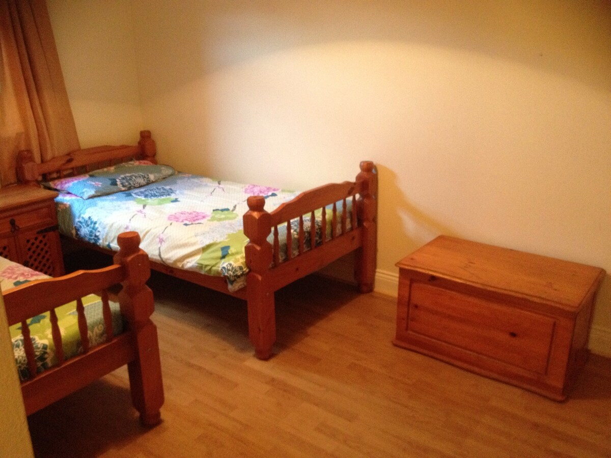 Apartment to rent in Waterford city