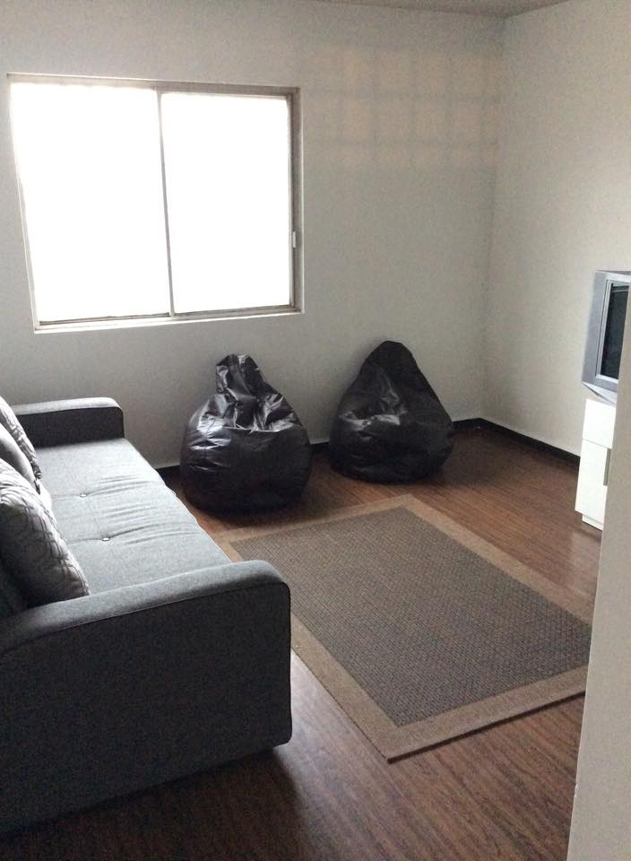 Cozy apartment 90sqmeters,furnished
