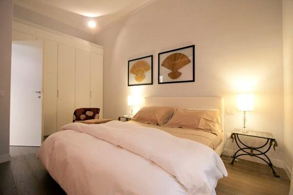 Charming BOBOLICCHIO Apartment