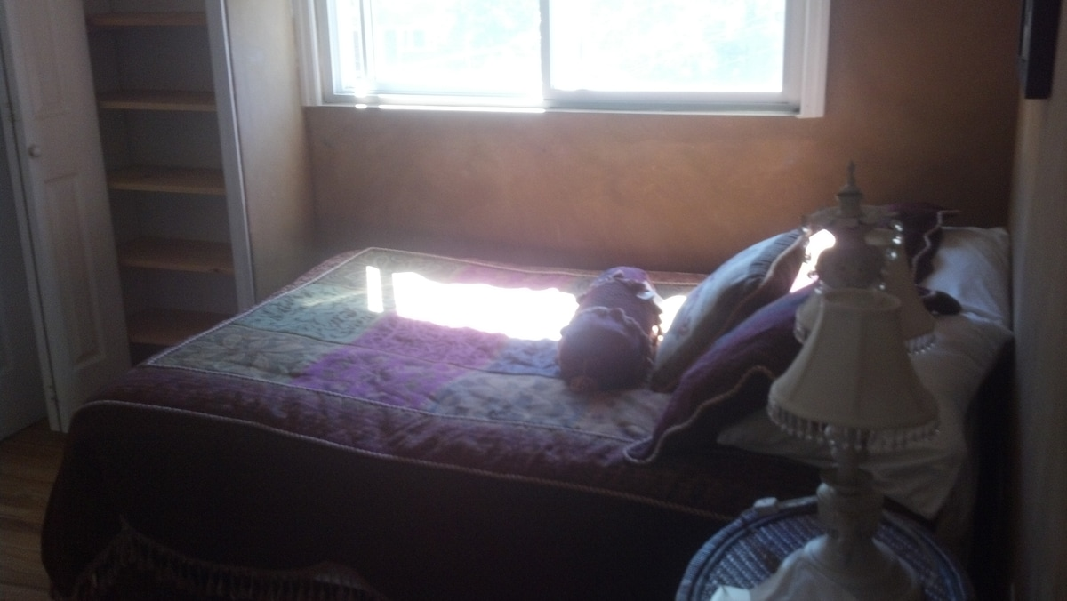Room Available-Close to Manhattan-B