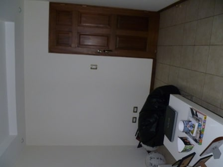 Apartment to share