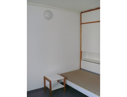 Private single room (all incl.)