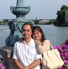 Vu & Kim