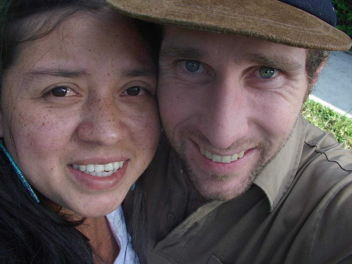 Barrett + Mariluz