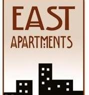 East Apartments
