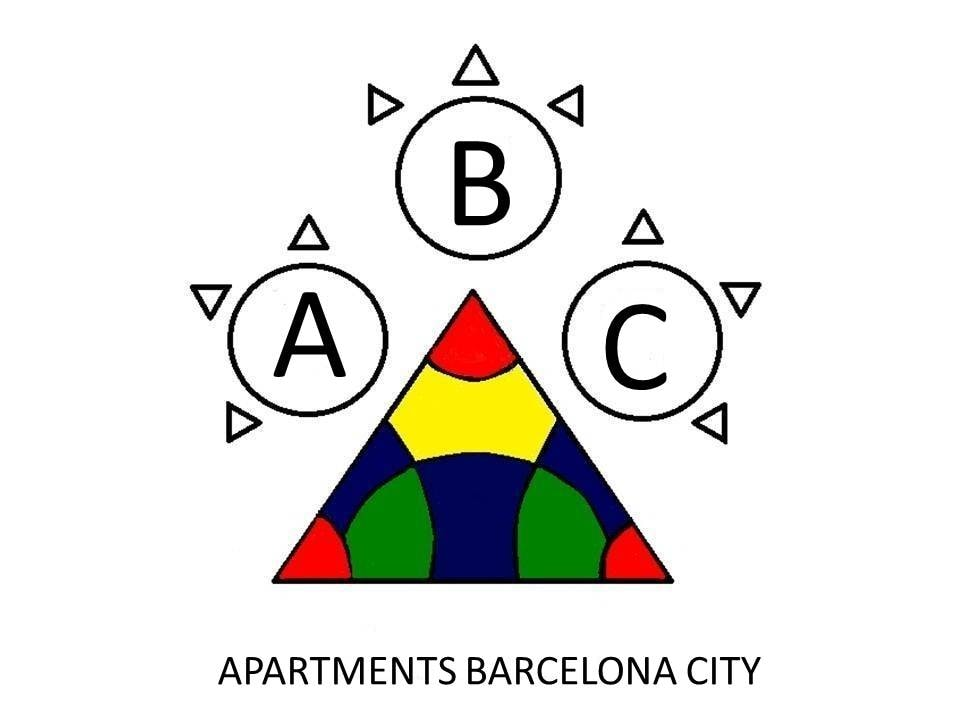 Apartments Barcelona City