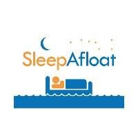 SleepAfloat