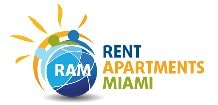 Rent Apts Miami