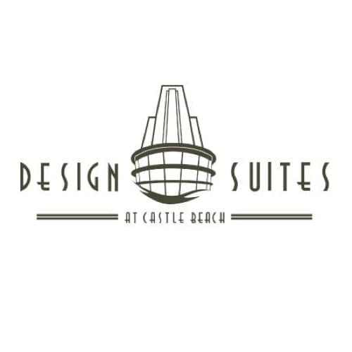 Design Suites At Castle Beach / Tomás