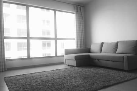 BEST PRICE, BEST LOCATION JBR Dubai - Dubai - Apartemen