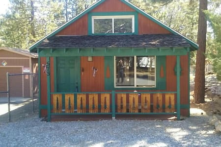 Maple Sugar Lodge:  2B cable WiFi - Kisház