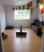 Picture of Chambre privée proche Université de Sherbrooke