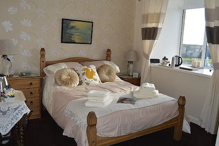 Ayre of Cara Bed and Breakfast - Bed & Breakfast