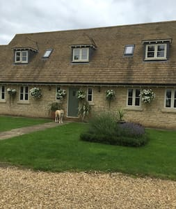 Delamere Farm Bed and Breakfast - Szoba reggelivel