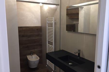 Mini a due passi da Corso Vannucci - Perugia - Apartment