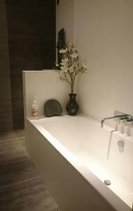 Spacious apartment - Amstelveen - Apartment