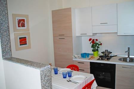 Casamassima ViadelMare Apartment - Casa