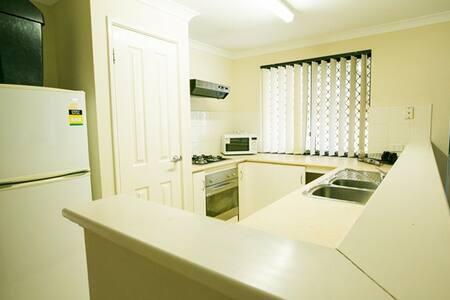 Master room (private bathroom), Bentley. ID 2021 - Bentley