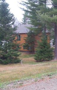 Gateway to the Madawaska Highlands - Calabogie - Bed & Breakfast