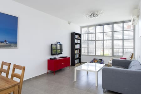 Children Friendly Apartment - Pis