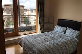 Picture of SUNNY & AIRY ROOM FOR 2 CITY CENTRE